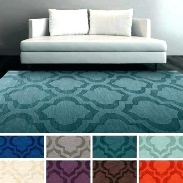 grey and turquoise rug orange and grey area rug awesome gray and orange  area rug bedroom