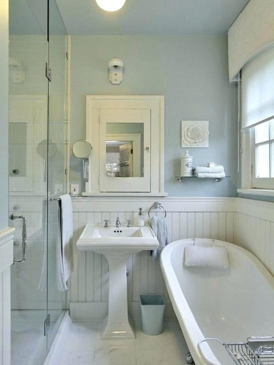 cottage style bathrooms pictures bathroom adorable best small cottage  bathrooms ideas on bathroom decor from cottage