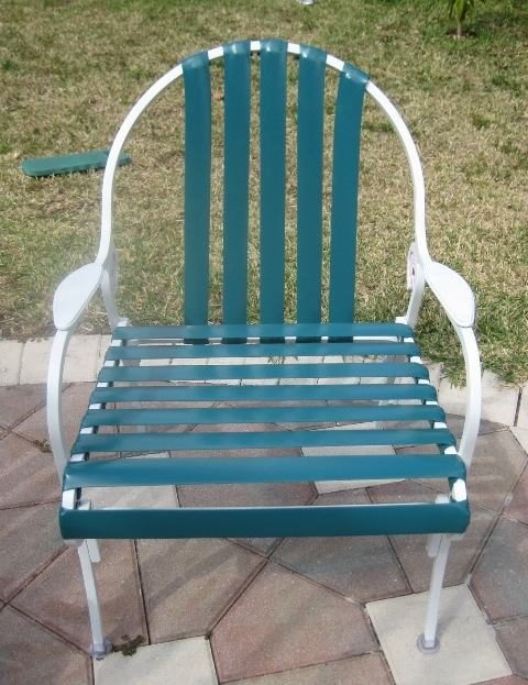 Large Size of Patio Ideas:restrapping Patio Furniture To Clean Vinyl  Straps On Outdoor Furniture