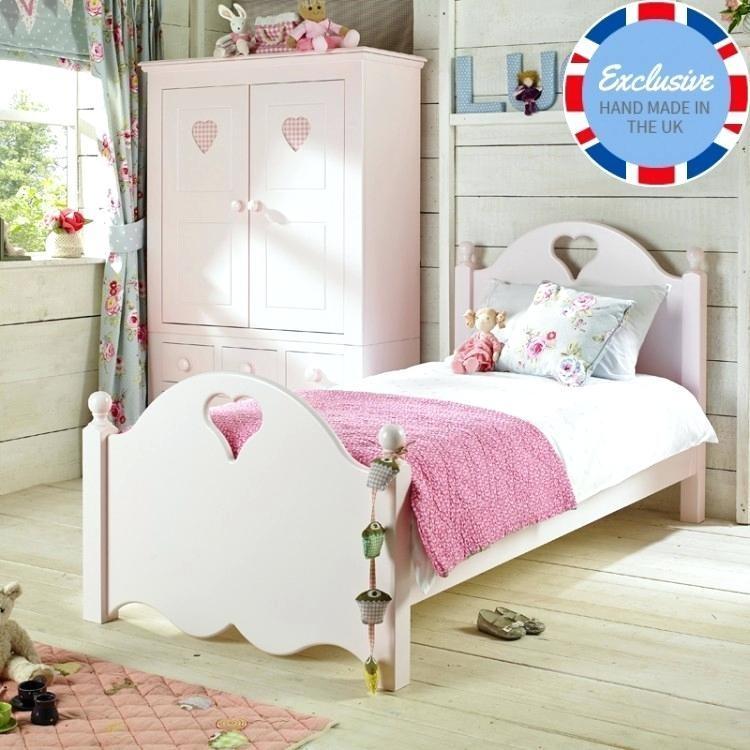 girls room furniture girls bedroom furniture sets white baby girl bedroom  furniture sets
