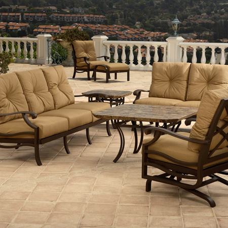 mallin patio furniture popular of patio furniture spectacular patio  furniture home design ideas and mallin patio