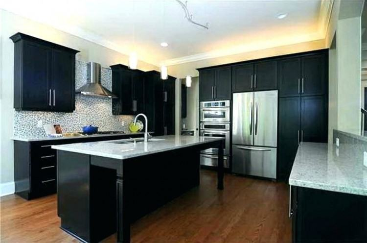 distressed gray kitchen cabinets gray stained wood for bar hole shelving  and bottom cabinets beautiful grey