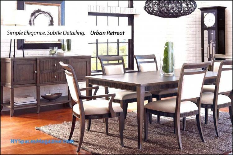 Best Fabric For Dining Room Chairs Nice Reupholstering Dining Room Chairs  With Best Reupholster Inside Kitchen Decorations 7 Best Material Dining Room