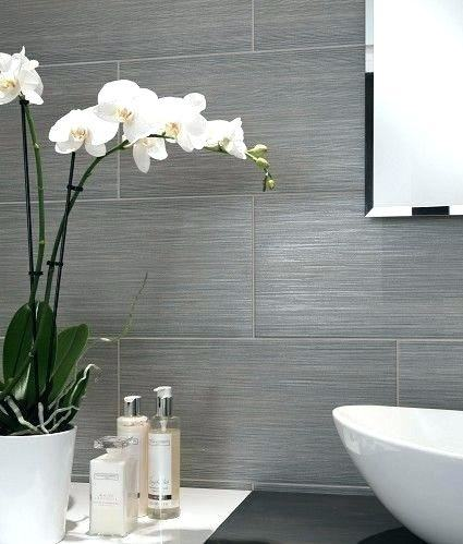 small grey bathroom small grey bathroom small grey and white bathroom and  white bathroom gray and