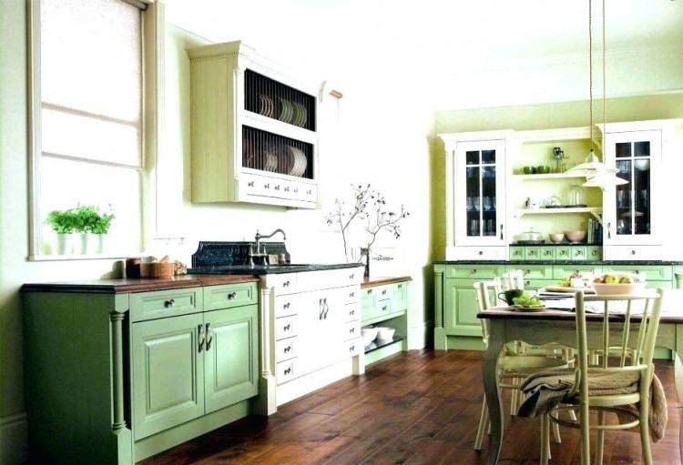 small kitchen painting ideas painting ideas avoid using dull colors small  kitchen paint ideas with dark