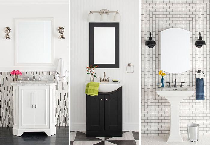 20 stunning small bathroom designs for the home pinterest grey grey and  white