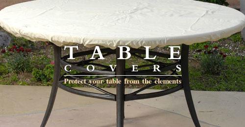 Patio Furniture Covers Outdoor Waterproof Umbrella Cover (Cantilever  Umbrella)
