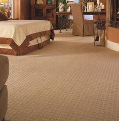 images of berber carpet images of nylon berber carpet images of grey berber  carpet