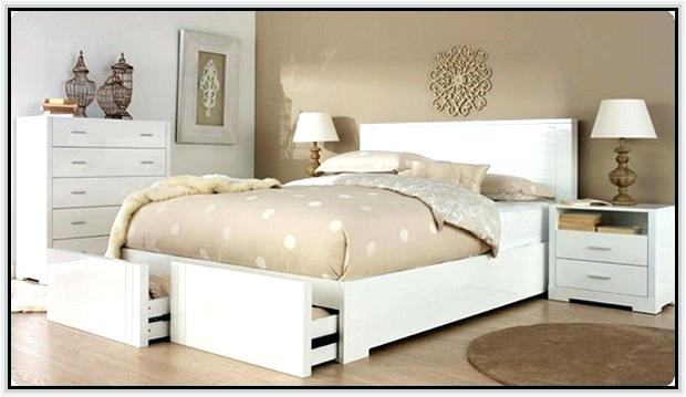 Ikea Furniture Bedroom High Bedroom Furniture High End Bedroom Designs  Photo Of Exemplary High End Bedroom Furniture Home Inspiration High Bedroom  Furniture