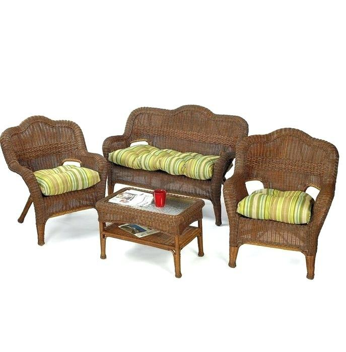 hampton bay lawn furniture bay wicker furniture amazing bay patio chairs  cool home depot bay patio