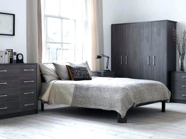 bed furniture stores