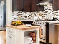 kitchen island small kitchen designs contemporary ideas small kitchen island  best islands on