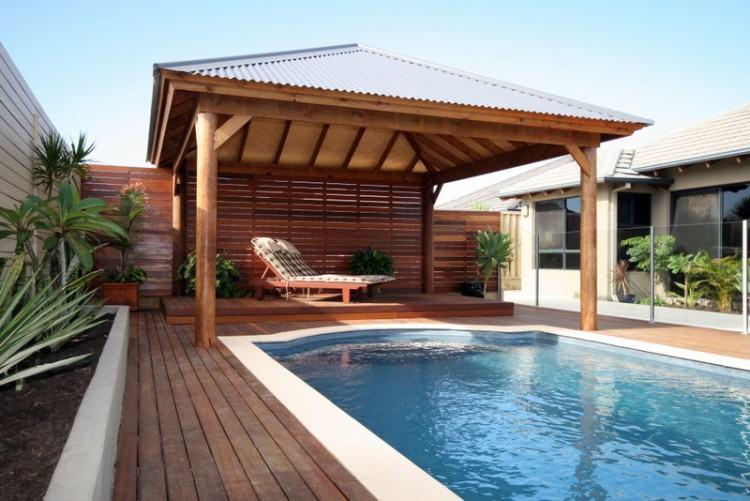 pool cabana designs also swimming mesmerizing for frame stunning kits plans  australia desi