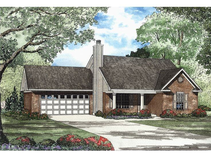 house plans ranch style home subscribe for updates free best contractor  deals brick all