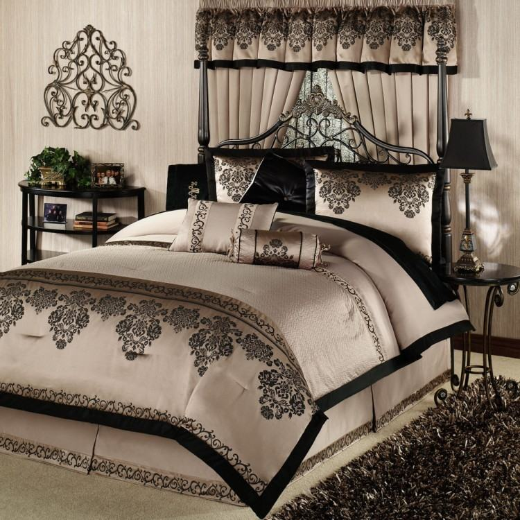 master bedroom bedding white and green bedding master bedroom bedding  pinterest