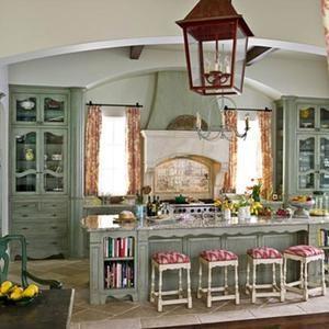 Studio M Interior Design, Inc