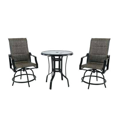 martha stewart patio furniture living patio furniture outdoor patio martha  stewart white resin wicker patio furniture