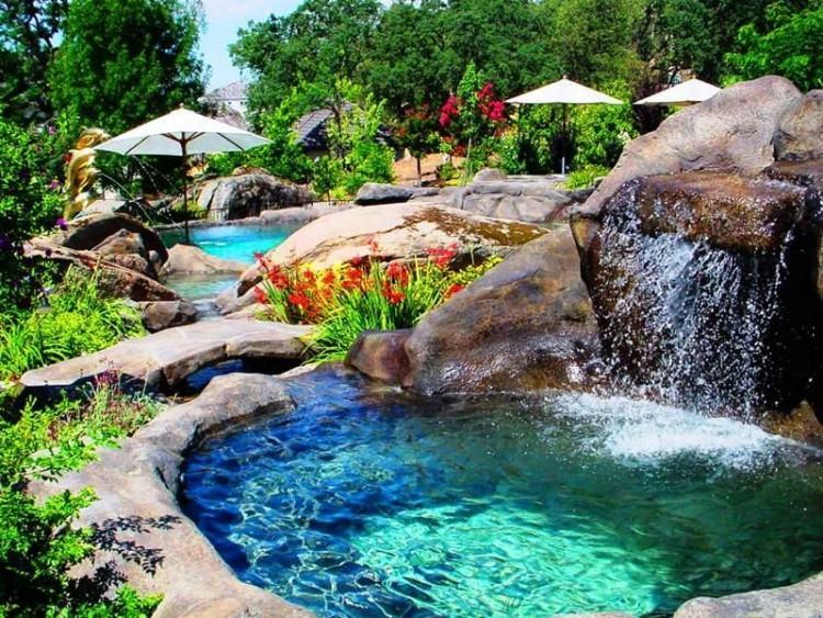 natural pool plans natural swimming pool designs ideas bio swimming pool  ideas natural pools design natural