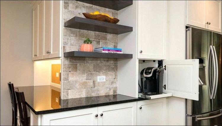 kitchen cabinet desks kitchen cabinet desk ideas kitchen desks kitchen desk  ideas to create a engaging