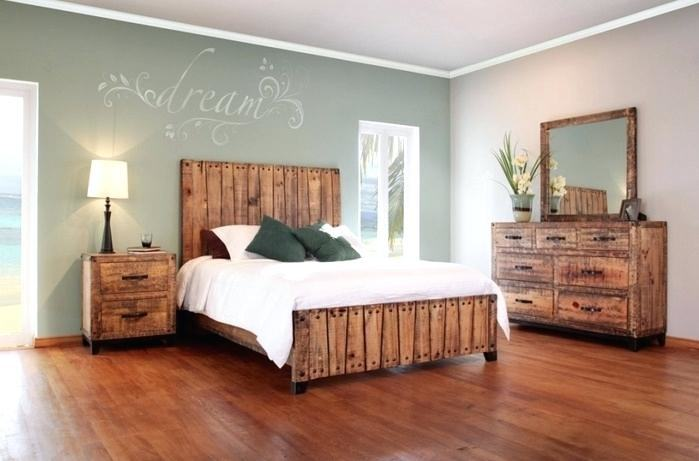 mahogany bedroom set mahogany bedroom furniture fine