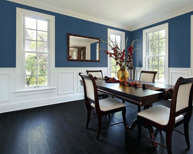 dining room wainscoting installing wainscoting wainscoting dining room  wainscoting height dining room wainscoting painted