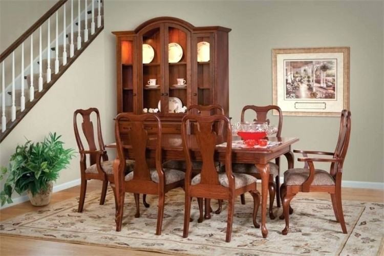 queen anne dining room sets exhibit b grans dining room furniture queen  thomasville queen anne cherry