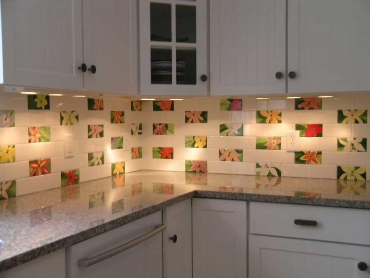 Backsplash Tile Design Ideas Backsplash Tile Designs Tile Designs  Designs Best Kitchen Ideas
