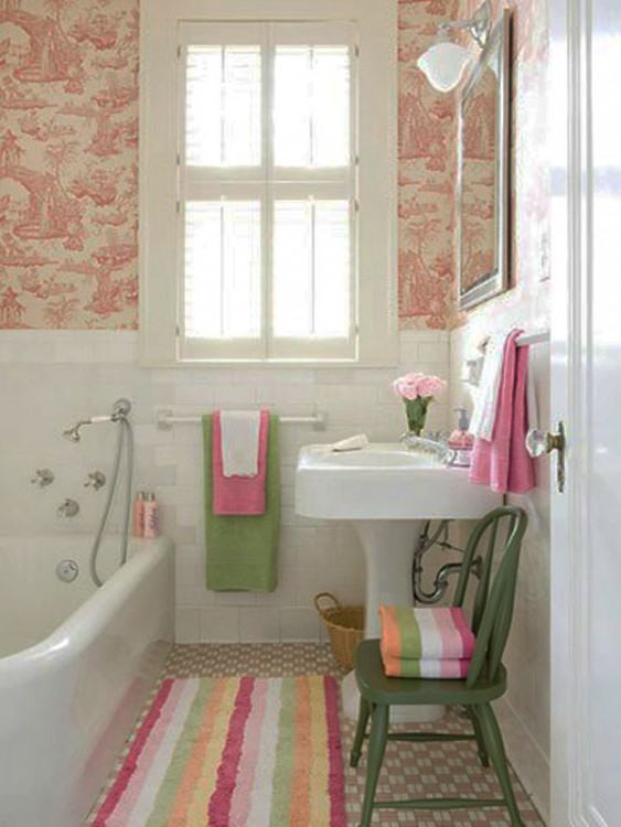 renovation ideas for old homes remodeling bathroom ideas older homes  renovation ideas for old homes renovation