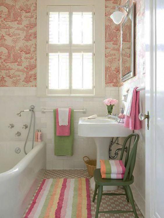 renovation ideas for old homes remodeling bathroom ideas older homes  renovation ideas for old homes renovation