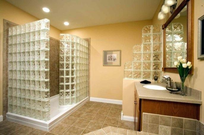 Narrow Bathroom Ideas Small Narrow Bathroom Ideas Medium Size Of Shower Tub Combinations Small Bathroom Showers Ideas Small Narrow Long Narrow Bathroom Tile