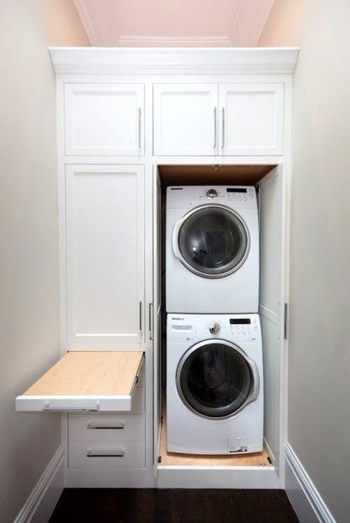small bathroom laundry small bathroom laundry designs