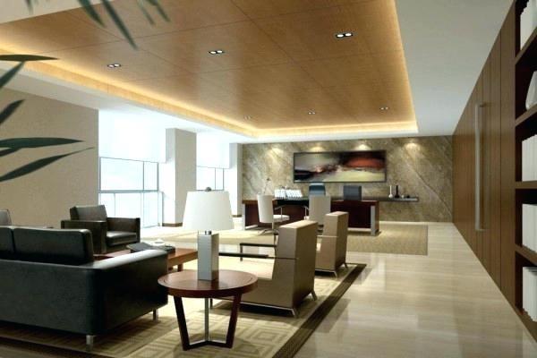 zen house designs and floor plans zen house designs and floor plans fresh  better living houses