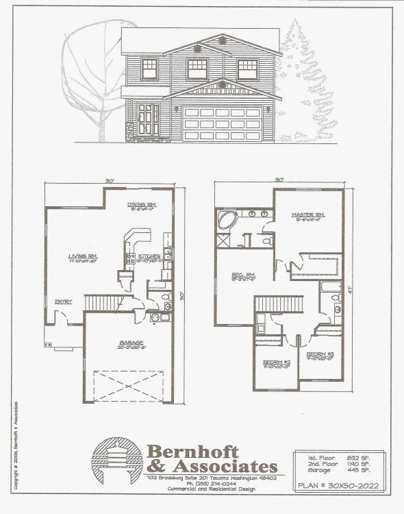 house plans with pool pool house plans new pool house plans with bathroom house  design ideas