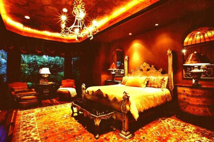 romantic ideas for her in the bedroom romantic ideas for him in a hotel romantic  bedroom