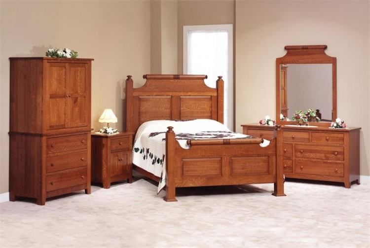 image of creative off white bedroom furniture sets for sale decorate with