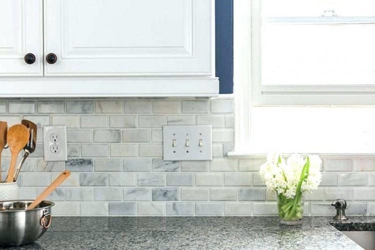 blue and grey backsplash grey tile dark full size of cabinets gray white blue  blue grey