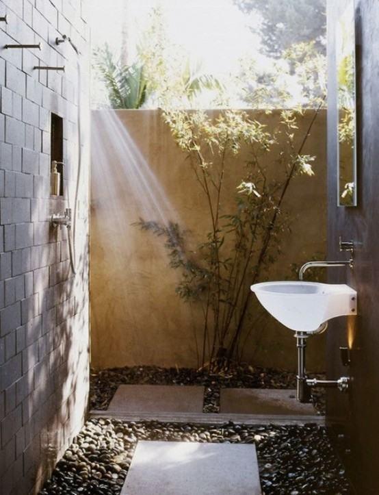Bathroom Outdoor Shower Tile Tile Shower Enclosure Small With Tile  Shower