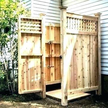 vinyl outdoor shower enclosure kits outdoor shower kit outdoor shower kit  enclosure google search outdoor shower