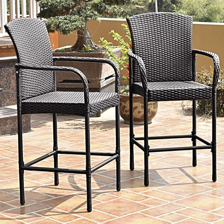 Large Size of Decorating Deck Bar Furniture Bar Height Table Patio  Small Patio Bar Table High