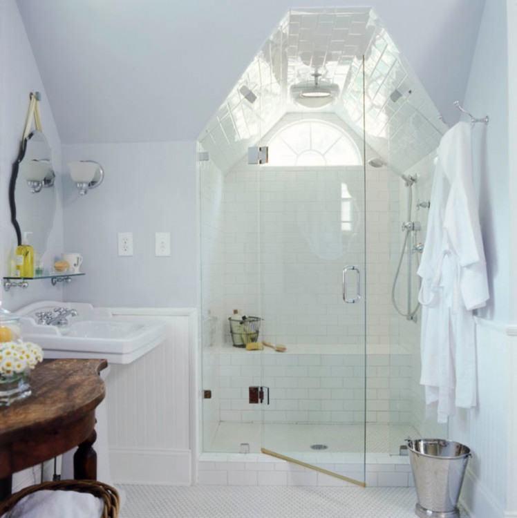 Cottage Style Bathroom Cottage Bathroom Decorating Ideas Beach Bathroom  Ideas House Design Cottage Beach Cottage Bathroom Decorating Ideas Shower  Cottage