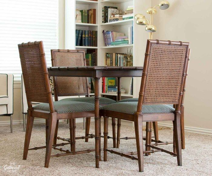 dining room chair repair dining room chairs seat cushions full size of  cushions kitchen chair cushion