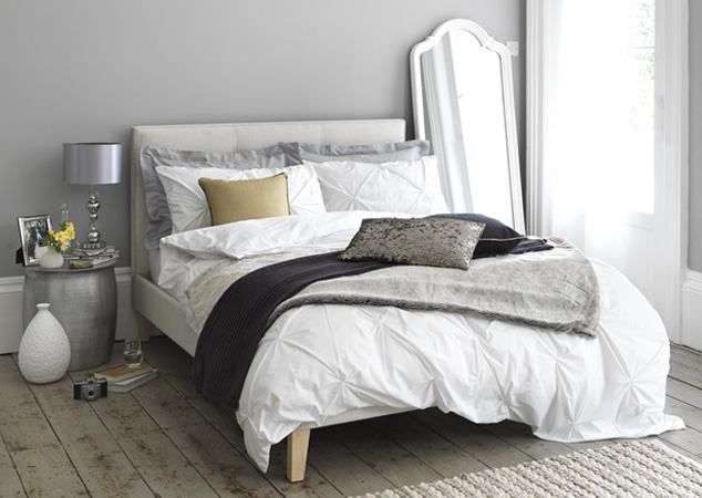 black and grey bedroom black and grey bedroom ideas bedroom ideas black  furniture fresh bedroom bed