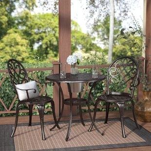 marietta patio furniture best outdoor furniture images on outdoor furniture  for popular residence patio furniture 7