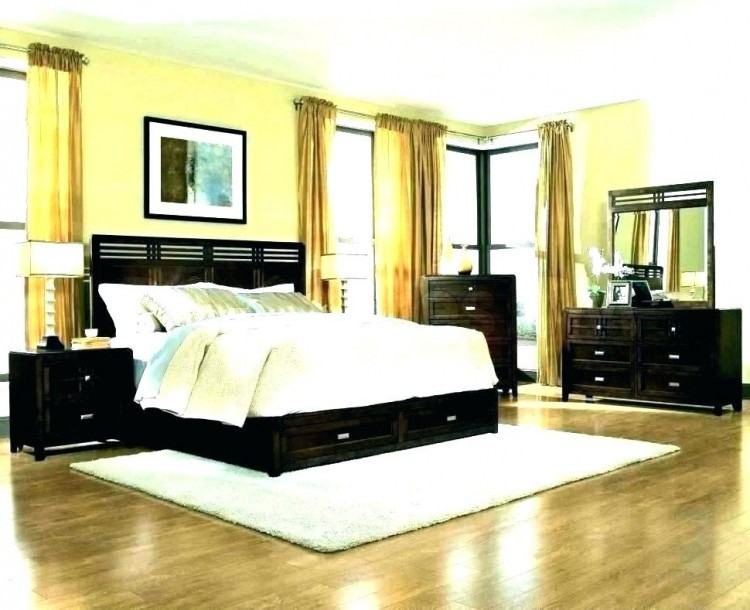 Living Room Designs And Decoration Thumbnail size Living Rooms Cowhide  Rugs Rug In Bedroom layered wood