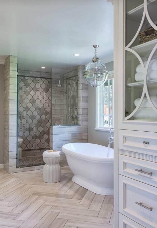 27+ Gray Bathroom Ideas And Interior Design Tags: bathroom ideas gray and  blue, bathroom ideas gray and white, gray and yellow bathroom ideas, gray  bathroom