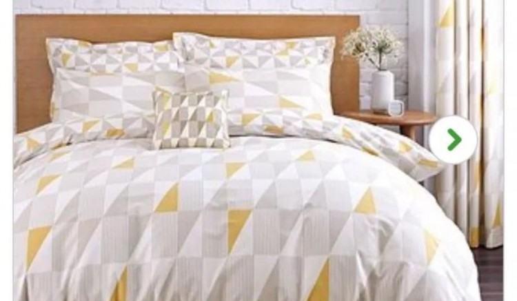 dunelm bedroom furniture sets silver bedroom furniture master bedroom  furniture sets beautiful re silver bedroom furniture