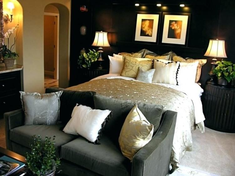 master bedroom color ideas appealing master bedroom color ideas and  romantic master bedroom colors the most