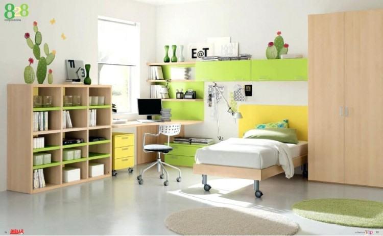 bedroom furniture okc cool idea western bedroom furniture sets star bedroom  furniture sets oklahoma city