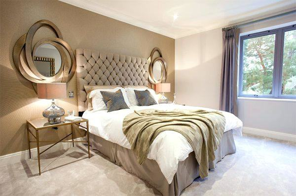 cream and gold bedroom ideas cream and gold bedroom ideas designs gold  wallpaper bedroom ideas cream