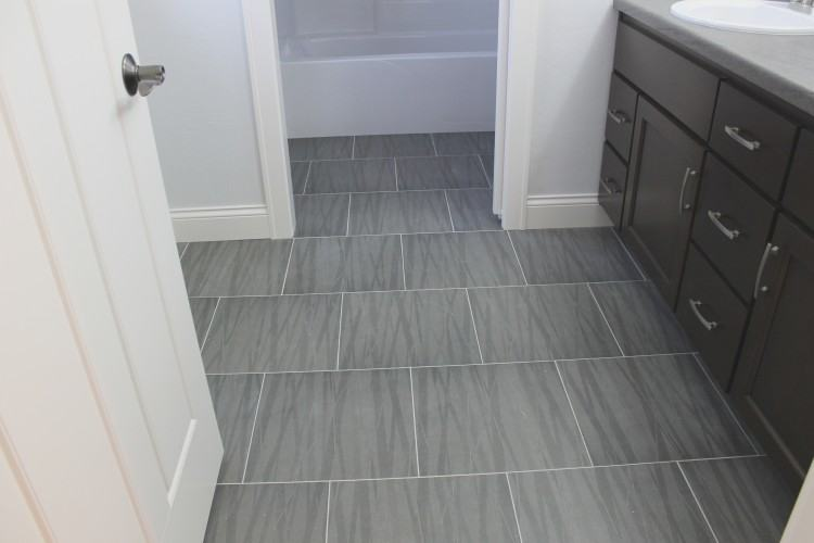 bathroom tile ideas gray awesome gray bathroom tile ideas